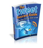 Thumbnail The Tweet Success Guide