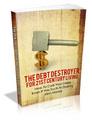 Thumbnail Debt Destroyer 21st Century