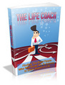 Thumbnail The Life Coach - Ebook