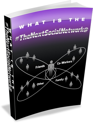 Thumbnail What Is The Next Social Network