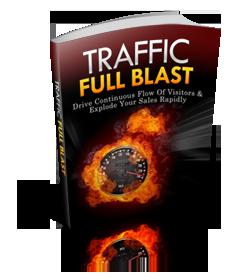Thumbnail Traffic Full Blast