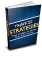 Thumbnail Traffic Generation Strategies