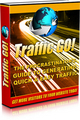 Thumbnail Traffic Go  Ebook