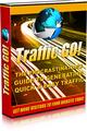 Thumbnail Traffic Go  Ebook