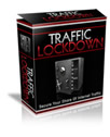 Thumbnail Traffic Lockdown  Ebook