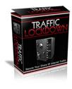 Thumbnail Traffic Lockdown  Ebook