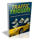 Thumbnail Traffic Triggers  Report