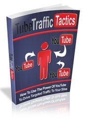Thumbnail Tube Traffic Tactics