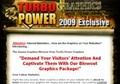 Thumbnail Turbo Power Graphics 2009