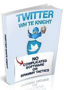 Thumbnail Twitter White Knight