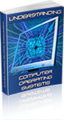 Thumbnail Understanding Computer Operating Systems - Ebook