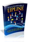 Thumbnail Unstoppable Upline  Ebook