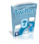 Thumbnail Using And Dealing With Twitter