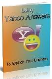 Thumbnail Using Yahoo Answers