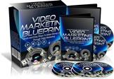 Thumbnail Video Marketing Blueprint - Video Series