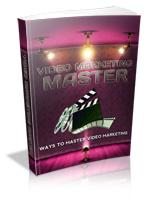 Thumbnail Video Marketing Master