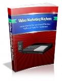 Thumbnail Video Marketing Mayhem