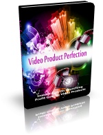 Thumbnail Video Product Perfection