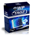 Thumbnail WP Tagz Generator - Wordpress Plugin
