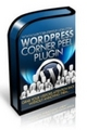Thumbnail Wordpress Corner Peel Plugin