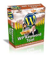 Thumbnail WP Keyword Tool