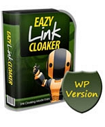 Thumbnail WP Link Cloaker