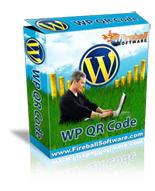 Thumbnail WP QR Code