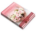 Thumbnail Wedding Planning Simplified