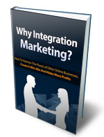 Thumbnail Why Integration Marketing