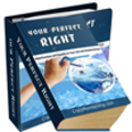 Thumbnail Your Perfect Right - Ebook
