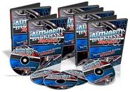 Thumbnail Authority Backlinks Avalanche