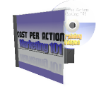 Thumbnail Cost Per Action (CPA) Marketing 101: The Video Series 27