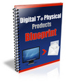 Thumbnail Digital To Physical Products Blueprint