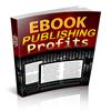 Thumbnail Ebook Publishing Profits