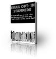 Thumbnail Email Stampede
