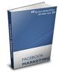Thumbnail facebook marketing - Audio, Video, ebook