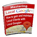 Thumbnail Mastering Local Google+