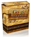 Thumbnail The Google Code Has Finally Been Unscrambled! A Free Report!