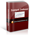 Thumbnail Instant Indexer - Software