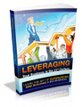 Thumbnail Leveraging Your Businesses in the 21st Century - Ebook
