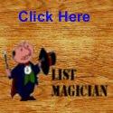 Thumbnail List Magician