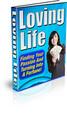 Thumbnail Loving Life MRR