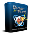 Thumbnail Backup My Filez with MRR - Protect your Digital Life!