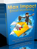 Thumbnail Max Impact Email Marketing