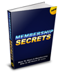 Thumbnail How To Set Up A Membership Site In 48 Hours Or Less
