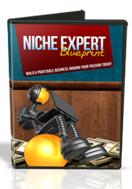 Thumbnail Niche Expert Blueprint
