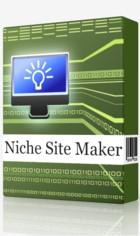 Thumbnail Niche Site Maker