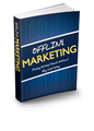Thumbnail Offline Marketing Without The Agony of Cold Calling