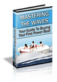 Thumbnail Mastering THe Waves - Guide To Buying Your First Power Boat