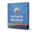 Thumbnail Instant Review Site Machine